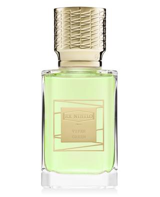 Viper Green eau de parfum - 50 ml EX NIHILO