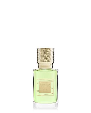 Eau de parfum Viper Green - 50 ml EX NIHILO