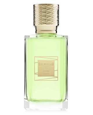 Viper Green eau de parfum - 100 ml EX NIHILO