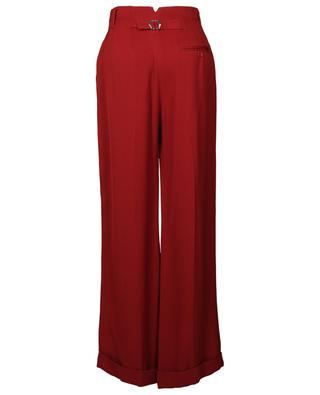 Pantalon à pinces large en viscose 3.1 PHILIPP LIM