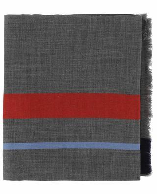 Schal aus Kaschmir Fasce 19 ANDREA'S 47