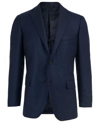 Cashmere blazer BELVEST