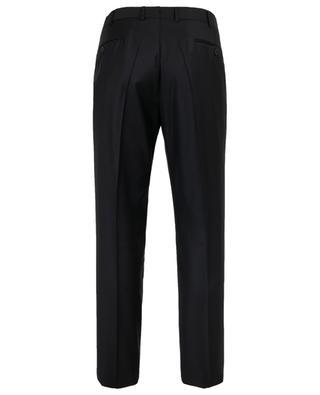 Wool trousers BELVEST