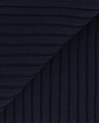 Schal aus Kaschmir GRAN SASSO