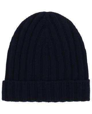 Mütze aus Kaschmir GRAN SASSO