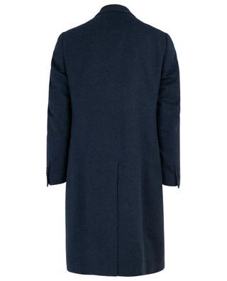 Cashmere coat CORNELIANI