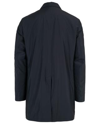 Water-repellent jacket CORNELIANI