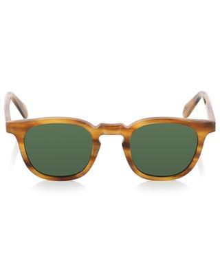 St Germain sunglasses EDWARDSON