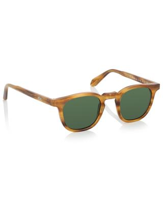 St Germain sunglasses EDWARDSON