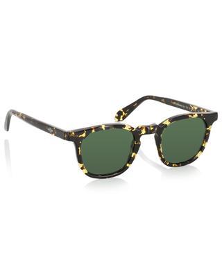 St Germain acetate sunglasses EDWARDSON