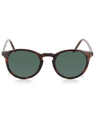 Hamptons Sun acetate sunglasses EDWARDSON