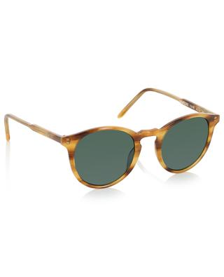 Hamptons Sun acetate sunglasses EDWARDSON