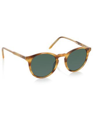 Sonnenbrille aus Acetat Hamptons Sun EDWARDSON