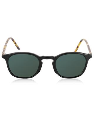 Brooklyn Sun acetate sun glasses EDWARDSON