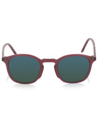 Brooklyn Sun acetate sunglasses EDWARDSON