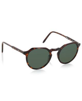 Tribeca Sun acetate sunglasses EDWARDSON