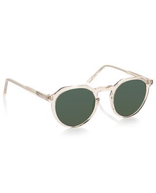 Tribeca Sun acetate sun glasses EDWARDSON