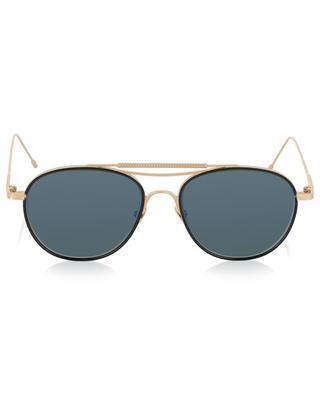Monza Sun metal sunglasses EDWARDSON