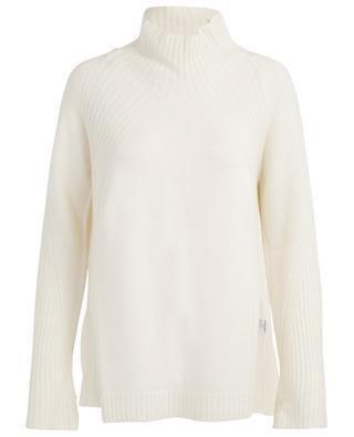 Romy merino wool and cashmere jumper MAX ET MOI