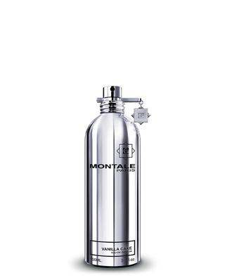 Vanilla Cake eau de parfum MONTALE