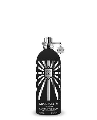 Fantastic Oud eau de parfum MONTALE