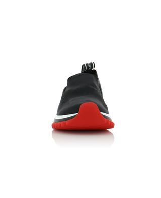 Slip-on Sneakers Sorrento DOLCE & GABBANA