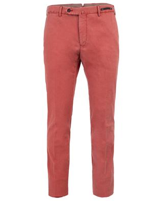 Spice Route super slim fit chino trousers PT01
