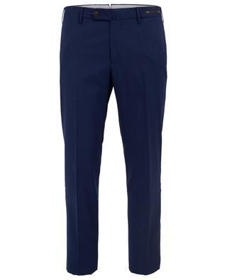 Pantalon super slim Colonial Party PT01