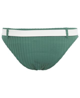 The Rachel bikini bottom SOLID & STRIPED