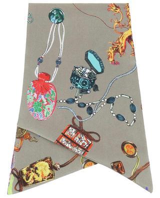 Silk scarf ETRO