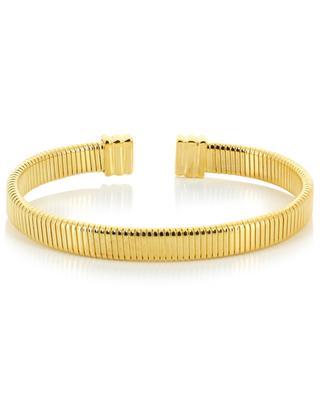 Bracelet Milo GAS BIJOUX