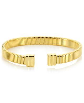 Milo bracelet GAS BIJOUX