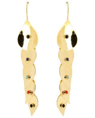 Pan earrings GAS BIJOUX