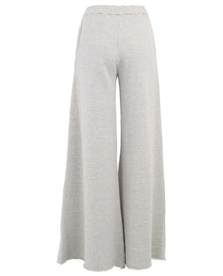 Pantalon de jogging en coton FINE EDGE