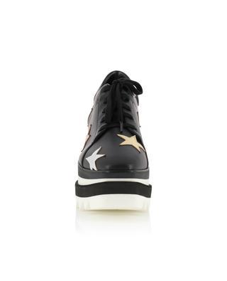 Keil-Sneakers Sneak-Elyse STELLA MCCARTNEY
