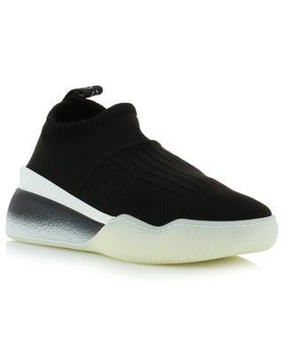 Loop slip-on sneakers STELLA MCCARTNEY