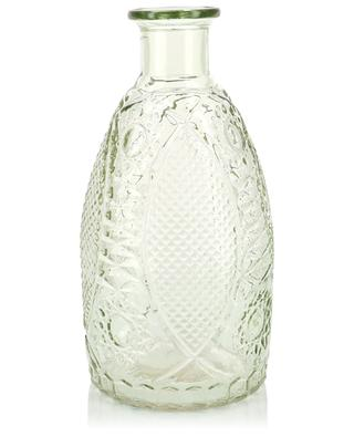 Lanai glass vase LIGHT & LIVING