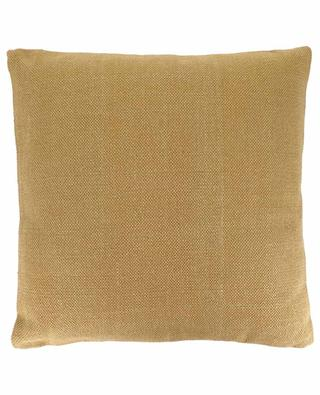 Coussin carré Izmir LIGHT & LIVING