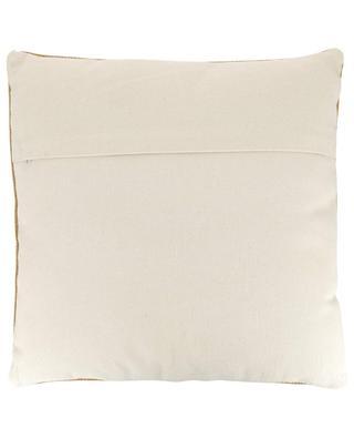 Izmir square cushion LIGHT & LIVING