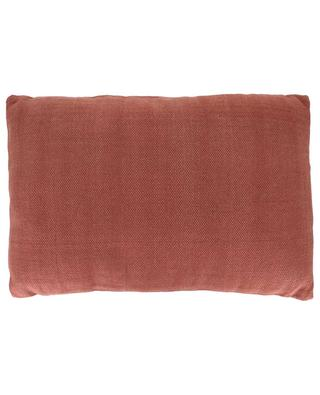 Coussin rectuangulaire Izmir LIGHT & LIVING