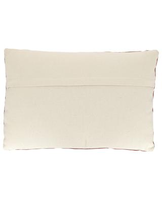 Izmir rectangular cushion LIGHT & LIVING