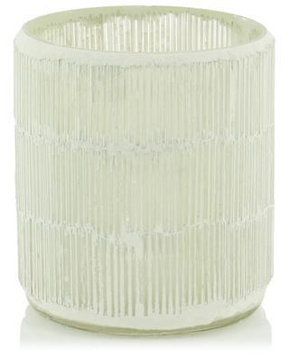 Teelicht aus Glas Macao LIGHT & LIVING