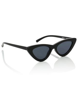 The Last Lolita sunglasses LE SPECS