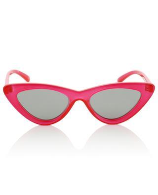 Sonnenbrille The Last Lolita LE SPECS