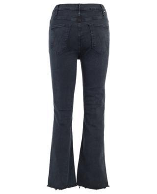 The Hustler flared jeans MOTHER