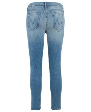 Gekürtze Jeans The Looker MOTHER