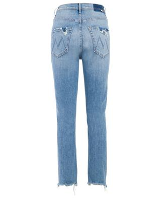 The Dazzler slim fit jeans MOTHER