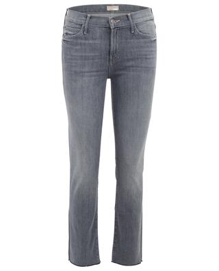 Rascal straight jeans MOTHER