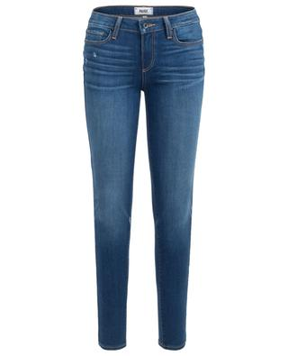 Jeans im Skinny-Fit Verdugo PAIGE