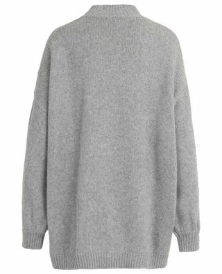 Pullover aus Kaschmir FINE EDGE